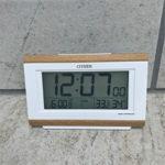 暑い日のモデルハウス、外気温との差は?